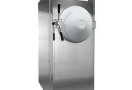 Стерилизатор автоматический ГК-100-5