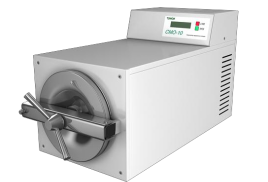Установка для обеззараживания медицинских отходов настольная СМО-10