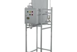Дистиллятор  электрический ДЭ-60