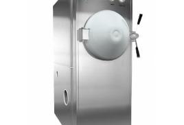 Стерилизатор полуавтоматический ГК-100-3